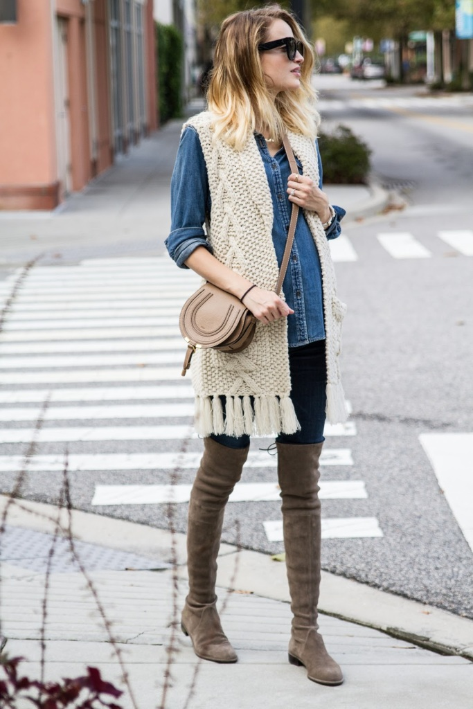 pregnancy-fall-style-little-blonde-book